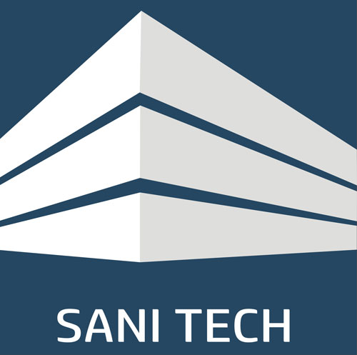SANI-TECH